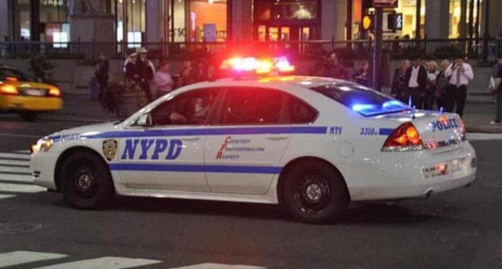 En cinco años 8 policías asesinados en NYC, incluyendo dos dominicanos