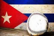 Estrellas del béisbol cubano iluminarán a Camagüey