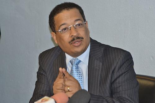 Expresidente de la JCE Roberto Rosario deplora resultados de las primarias internas del PLD; dice hay que llegar hasta las últimas consecuencias