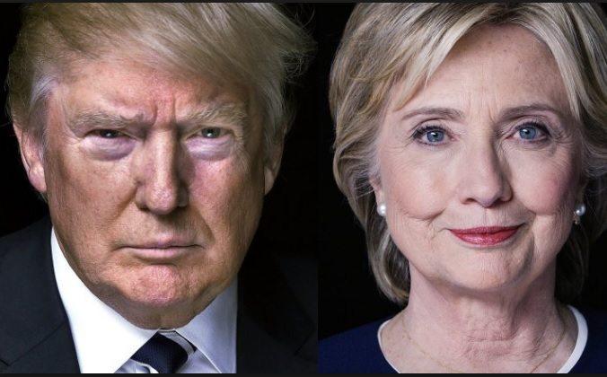 Investigación de republicanos en EEUU encontró que Rusia ayudó a Trump en 2016