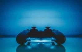 Sony lanzará su PlayStation 5 a finales de 2020