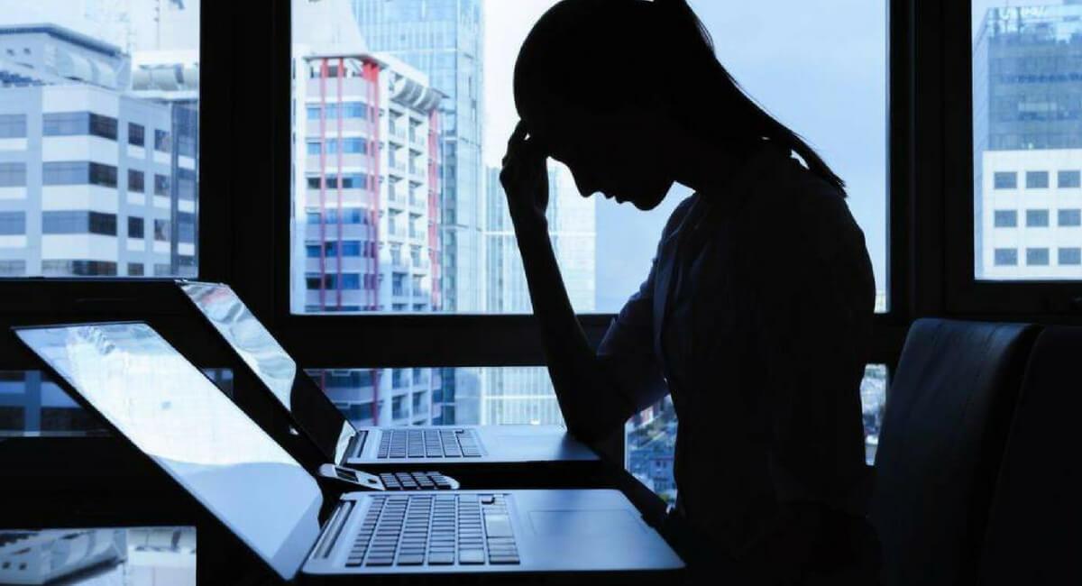 Tres de cada cuatro usuarios no están preparados para hacer frente a la ciberdelincuencia