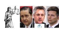 Corte actuó como pelotón de fusilamiento contra Lula, denuncia PT