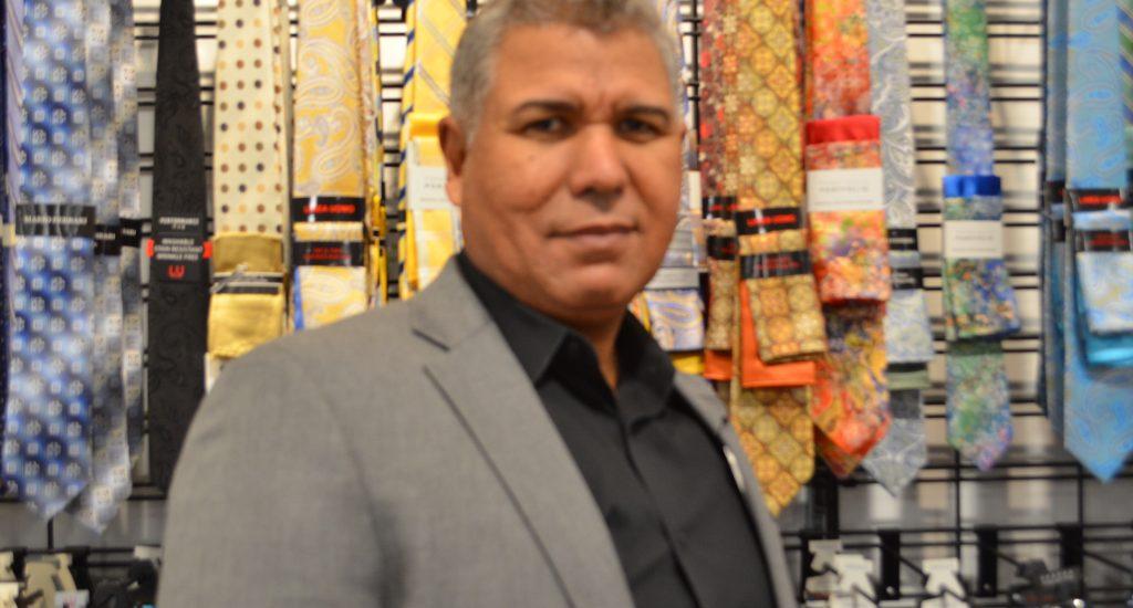 Empresario dominicano llama a castigar en urnas autoridades no han cumplido promesas