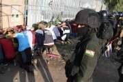 Evo Morales convoca a defensa del pueblo masacrado en Bolivia