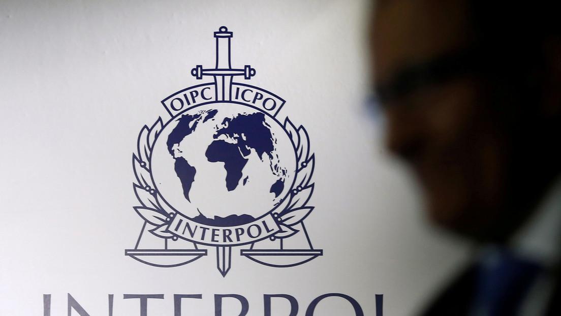 Fiscalía boliviana confirma que Interpol activó la alerta azul contra Evo Morales