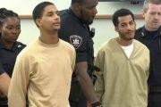 Pandilleros acusados por asesinato de Junior no aceptan acuerdos con fiscales