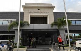 República Dominicana cumple estándar de transparencia de Foro Global