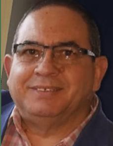 Breve Análisis en Respuesta  al Artículo del Dr. Leonel Fernández