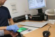 Tras fuerte presión el NYPD destruye base de datos ilegal con huellas de jóvenes