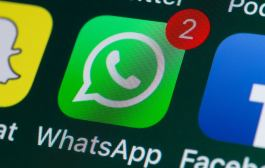 WhatsApp tiene un fallo que permite espiar conversaciones enviando un archivo de vídeo