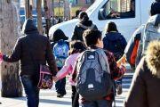 Bill Gates dona $13 millones más para educación multilingüe pública en Nueva York