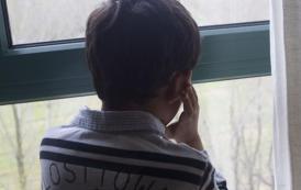 Casi el 30 % de los niños autistas en colegios ordinarios no cuenta con apoyos