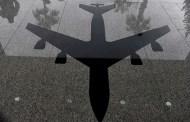 Erdogan dice que Turquía podría cerrar la base de Incirlik para EE.UU. si Washington impone sanciones al país