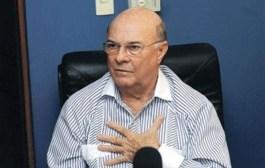 Hipólito Mejía de acuerdo con propuesta JCE de enviar resultados elecciones a través de aplicación