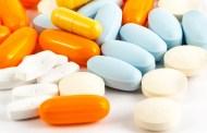 Muertes por opioides en Nueva York bajan 16 %, el primer descenso desde 2009