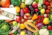 NYC entregará un dólar por cada compra de igual monto en frutas, verduras y legumbres