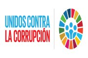 ONU convoca a unirse para luchar contra la corrupción
