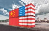 Una larga guerra comercial parece empezar a resolverse
