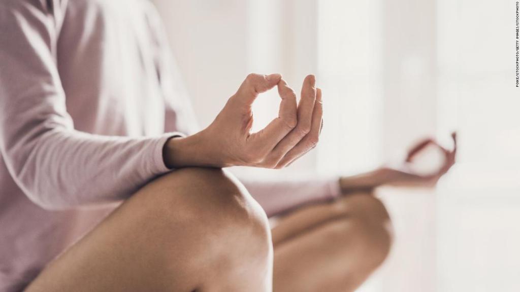 ¿Consejos sobre sexo… de un monje budista?