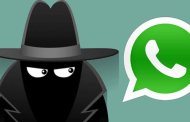 Alertan sobre hackeo del Whatsapp con fines criminales