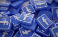 Cinco errores de seguridad que deberías evitar en Facebook