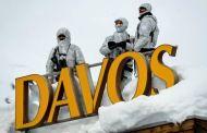 """Davos 2020: ¿qué es el polémico Foro Económico Mundial de Davos al que asiste la """"élite global""""?"""