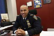 Dominicanos NY apoyan escoger Fausto Pichardo como Gran Mariscal del Desfile Dominicano 2020