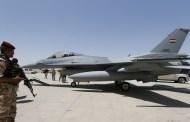 EE.UU. detiene todas las entregas de armas a Irak por preocupaciones de seguridad