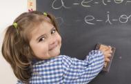 Educadores infantiles exigen actualizar el currículo de esa etapa de la enseñanza