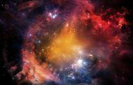 Las provocadoras teorías alternativas al Big Bang que plantean que el universo no tiene límites