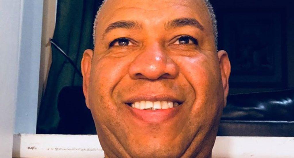 Roberto Félix afirma secuestro de medios por el PLD ha llevado al PRM a utilizar redes sociales