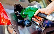 Suben las gasolinas, el gasoil y GLP; bajan los demás combustibles