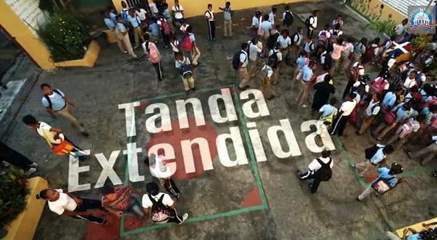 Secretario del OEI revela tanda extendida del Gobierno dominicano ...