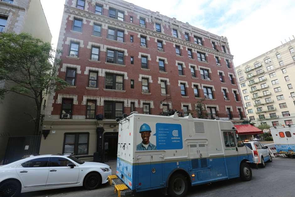 Última semana solicitar apartamento en lotería de viviendas en Washington Heights