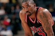 "Ben Gordon relata terrible historia en ""the players tribune"""