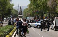 Claves económicas que marcarán la semana en Latinoamérica