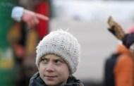 Esto es lo que necesitan en el colegio alumnos con Asperger como Greta Thunberg