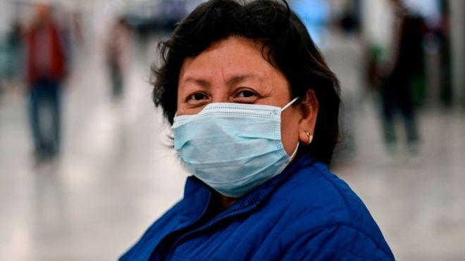 Coronavirus en México: confirman los primeros casos de covid-19 en el país