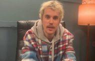 Justin Bieber hace donación para combatir el Coronavirus. Envió sus oraciones a China luego del brote del virus.
