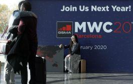 La suspensión del Congreso de Móviles y otros 6 clics tecnológicos en América
