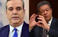 Leonel y Luis entre líderes políticos que encabezarán marcha por la democracia este domingo