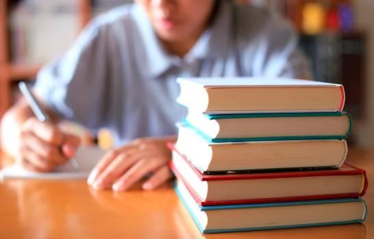 Realizarán curso de Actualización ortográfica en la UASD