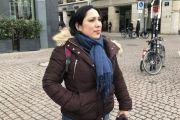 Refugiados de Venezuela en Alemania: la experiencia de algunos venezolanos que viven en un centro de refugiados en Leipzig