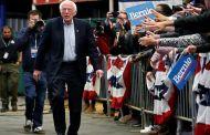 Sanders promete dar estatus legal a 1.8 millones de indocumentados en su primer día de mandato
