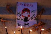 Fátima: detienen a los sospechosos del feminicidio de la niña de 7 años cuyo caso indigna a México
