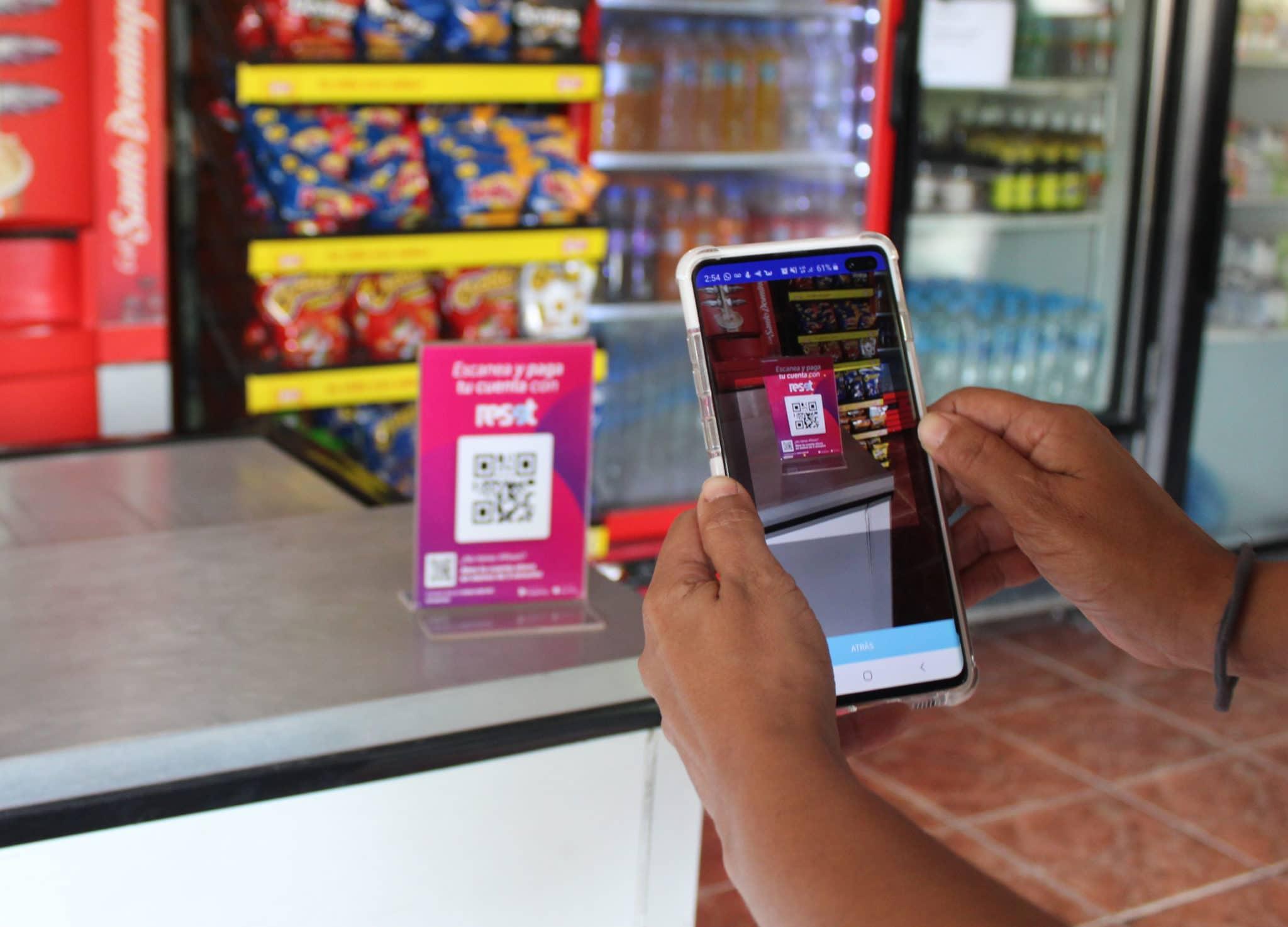 Primera cuenta 100% digital llega a mercado financiero RD