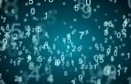 Discalculia: el trastorno de aprendizaje que es algo así como la dislexia de los números