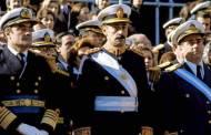 EE.UU. monitoreó el Plan Cóndor de las dictaduras de América Latina a través de máquinas manipuladas de la compañía Crypto AG