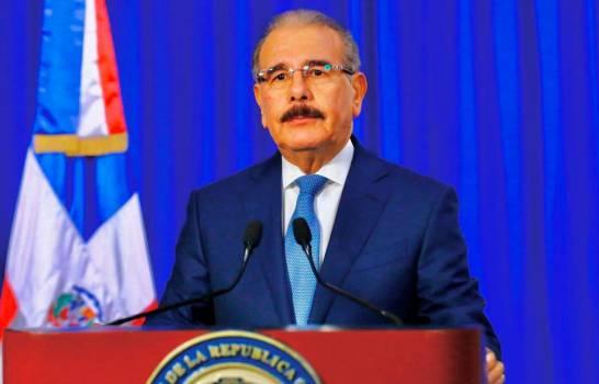 Aumentan los casos de COVID-19 en el país; el presidente Medina hablará este miércoles